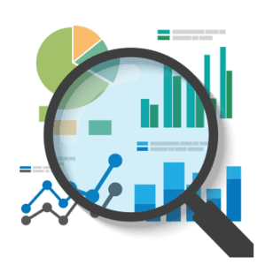 Competitor Analysis and Monitoring