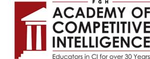 Certified Intelligence Professional