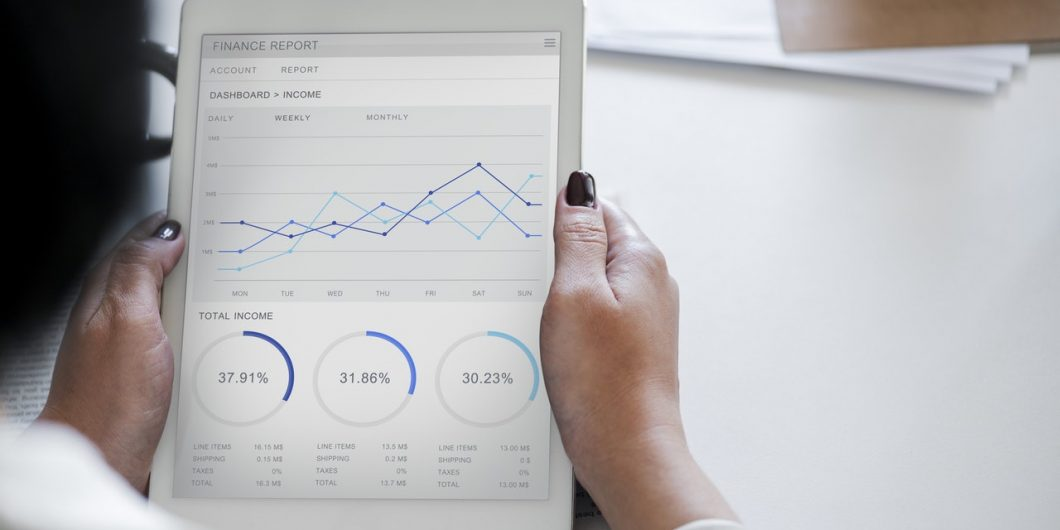 Execute and Optimize to Drive Marketing Results