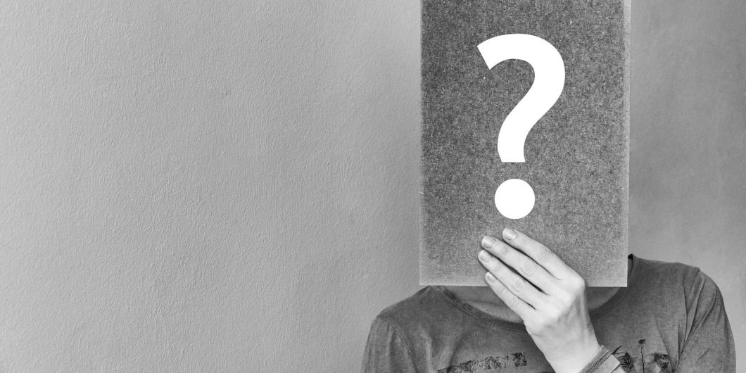 Questions Your Marketing Strategy Must Answer